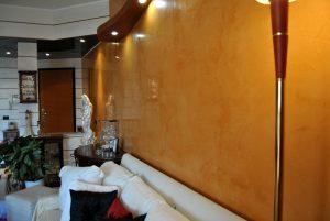 stucco-veneziano1
